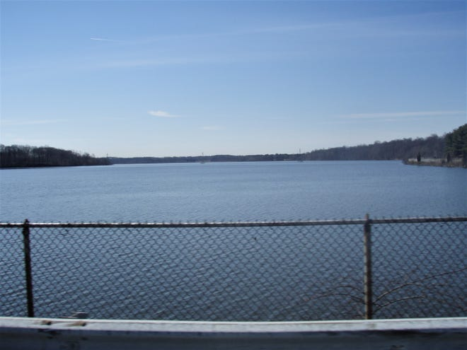 The body of 37-year-old Lorie Storie of Zanesville was found in Tappan Lake near Cadiz Friday evening. Investigators have not released a cause of death