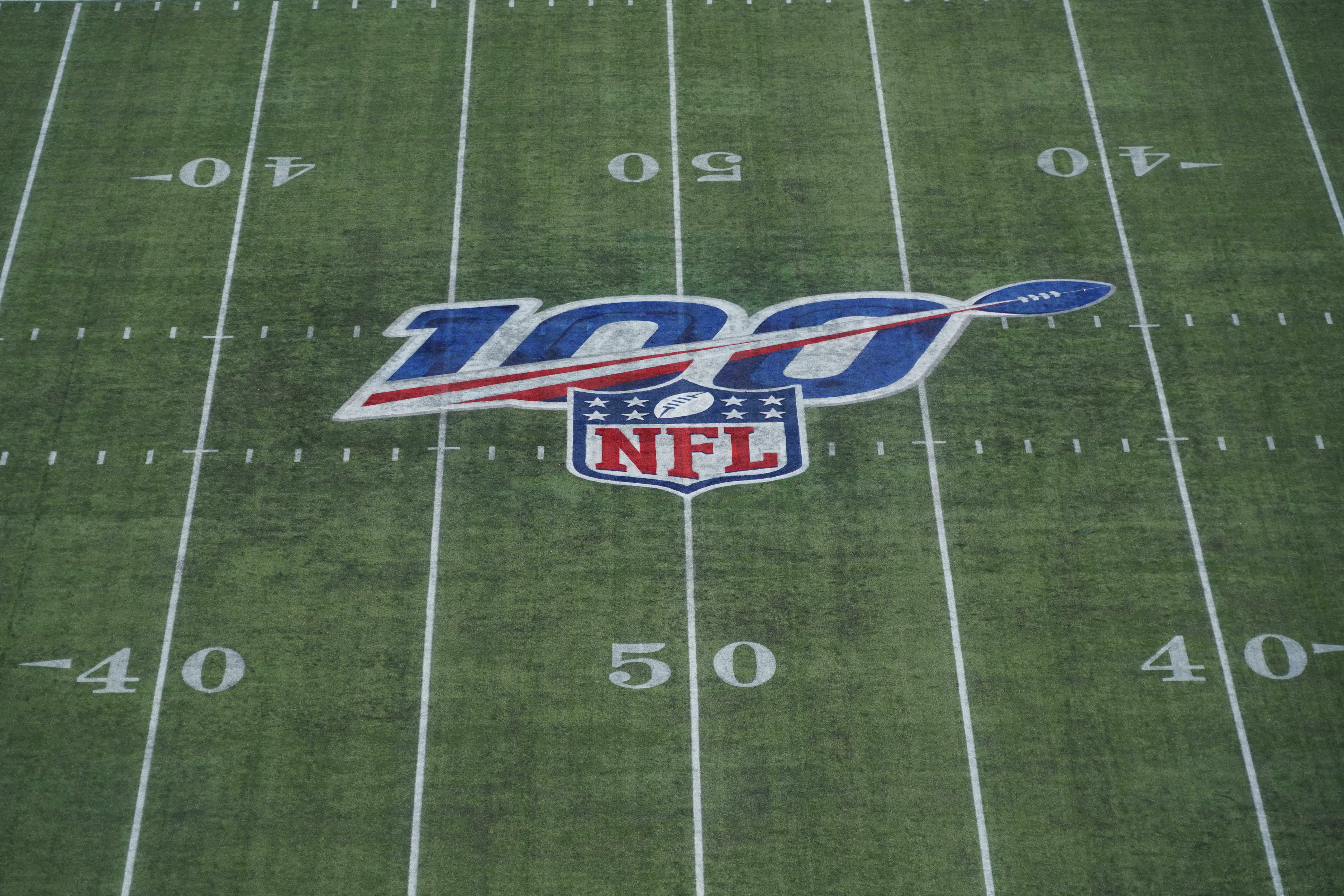 NFL player reps vote to send proposed collective bargaining agreement to full union membership for approval