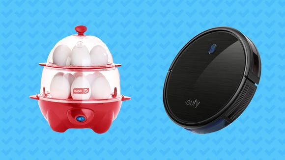 Your Wednesday just got a little bit sweeter with these savings.