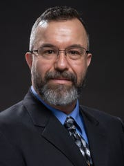 Joe Prohaska