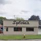 Sylvia's Sub Shop in Allen Park, MI