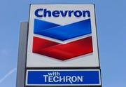 While no decision has been made, it's increasingly unlikely that the U.S. will again extend to Chevron a waiver to access Venezuela's crude reserves, people familiar with the matter said.
