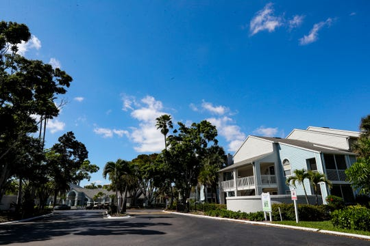 This is a look at the trend of institutional investors buying existing apartment complexes in Southwest Florida, putting some money into them, raising rents and then selling for a profit. An example of this story is the recent sale of The Retreat at Vista Lake, a Fort Myers complex that went for $96 million.