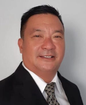 Richard Ybanez