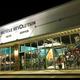 Bicycle Revolution, Gluckstadt