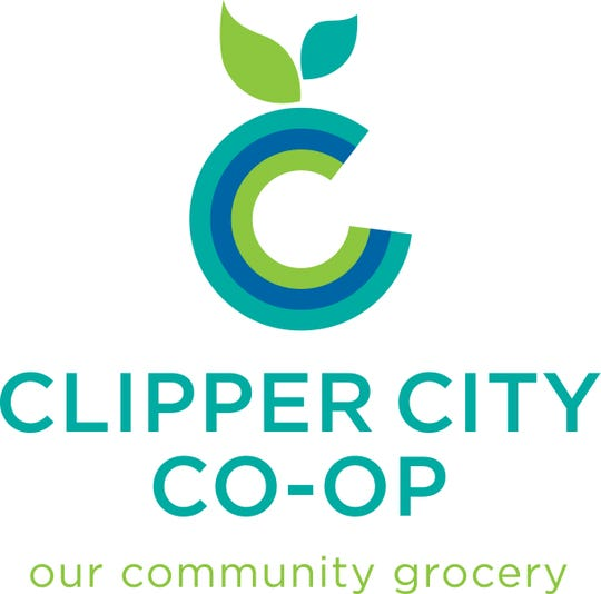 Clipper City Co-op logo