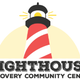 Lighthouse Recovery Community Center logo