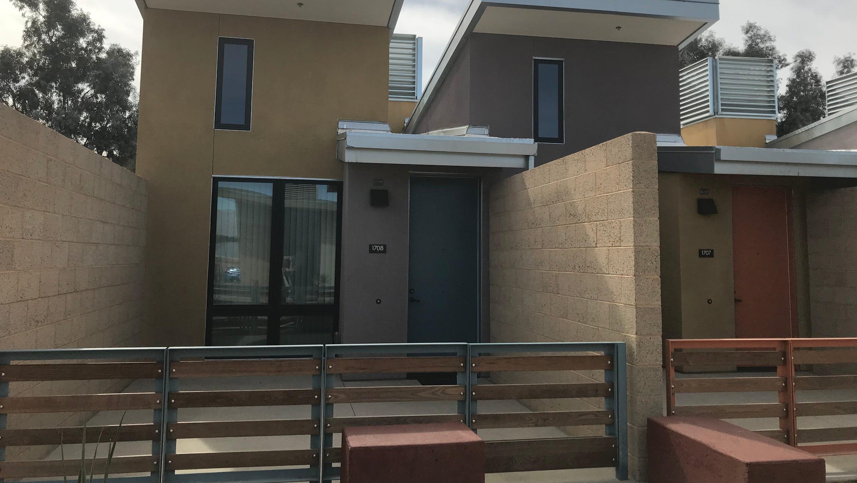 La Quinta affordable housing complex for seniors re-opens after $48 million project