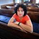 Rosa Sabido cumple 1,000 días refugiada en una iglesia en Colorado.