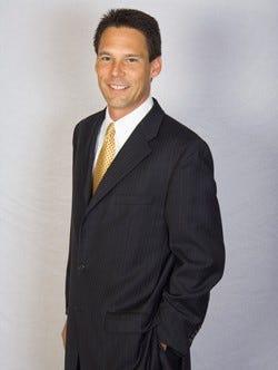 Matthew R. Willard