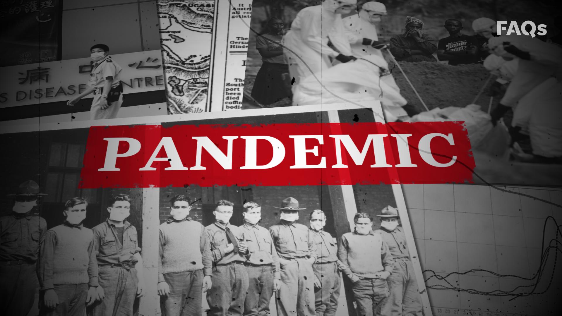 pandamic-that-changed-history