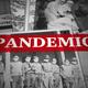 JTF_Pandemic