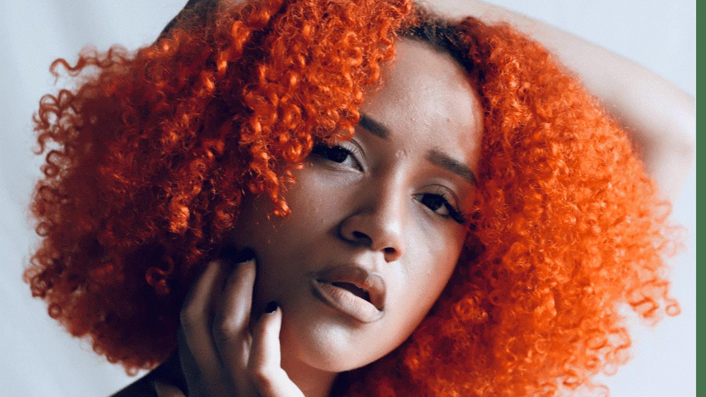 FREEP: Detroit event empowers women, girls through hip hop