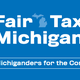 A campaign called Fair Tax Michigan announced an effort on Friday, Feb. 28, 2020, to institute a graduated income tax in the state.