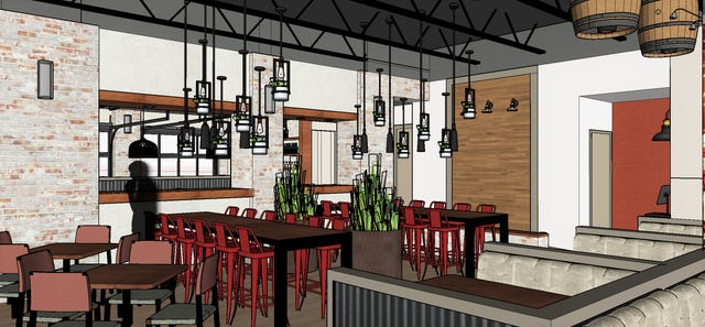 In The Know Two Meatballs In The Kitchen Coming To Cape Coral