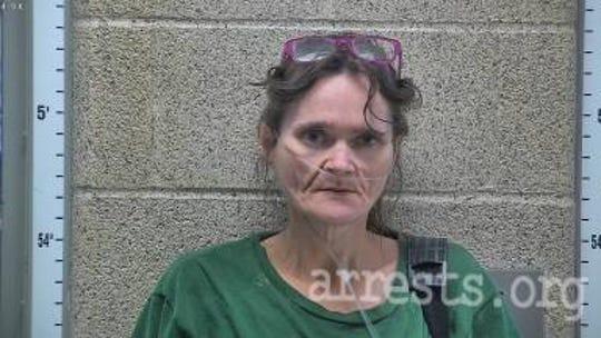 Rhonda McNallin
