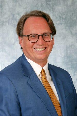 Michael Savitt