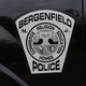 Bergenfield Police Crest