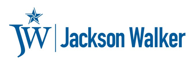 Founded more than 130 years ago, Jackson Walker has played a vital role in the growth and development of Texas business.