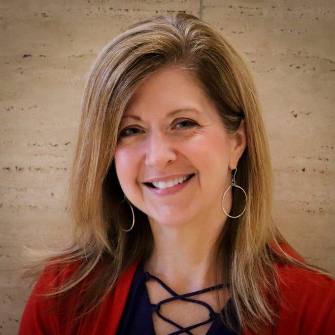 Laura Alderman