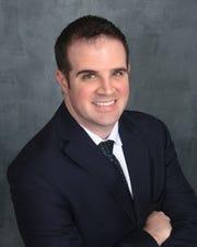 Attorney Kevin Alvarez