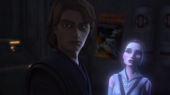 The Clone Wars recap: The new season continues to start strong