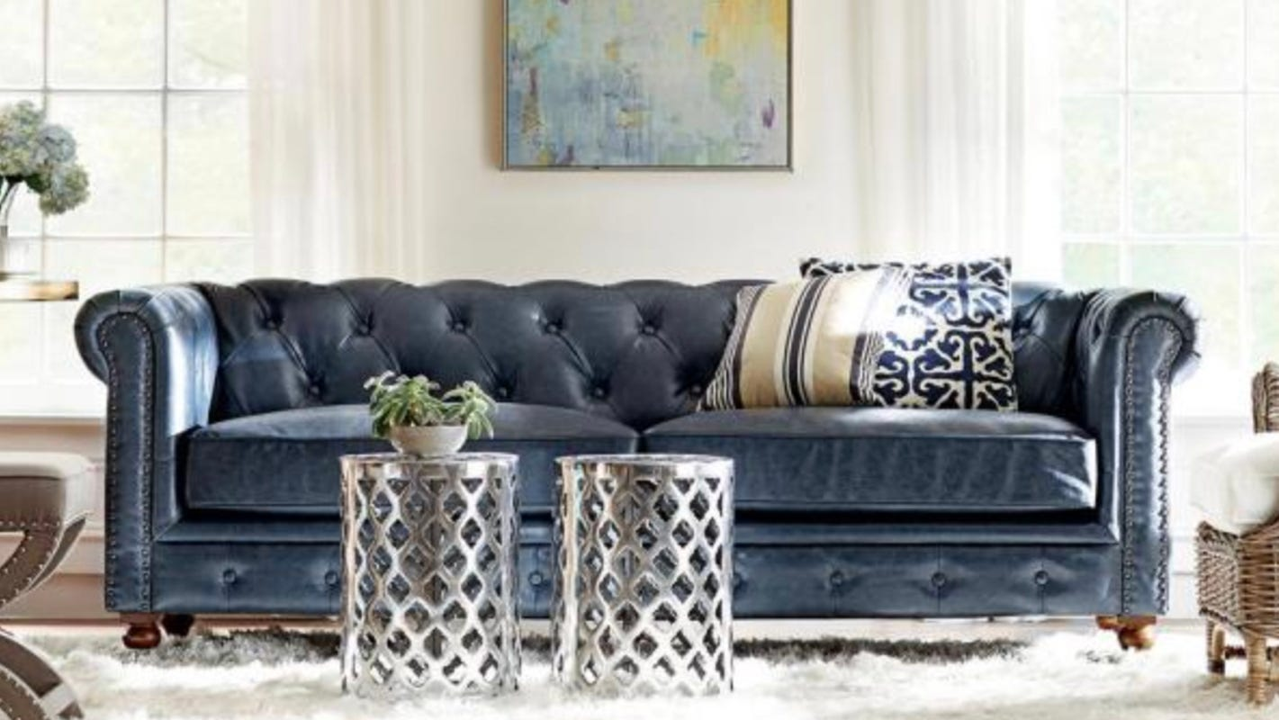Home Depot sale: Save on bedding, glassware, and other home decor