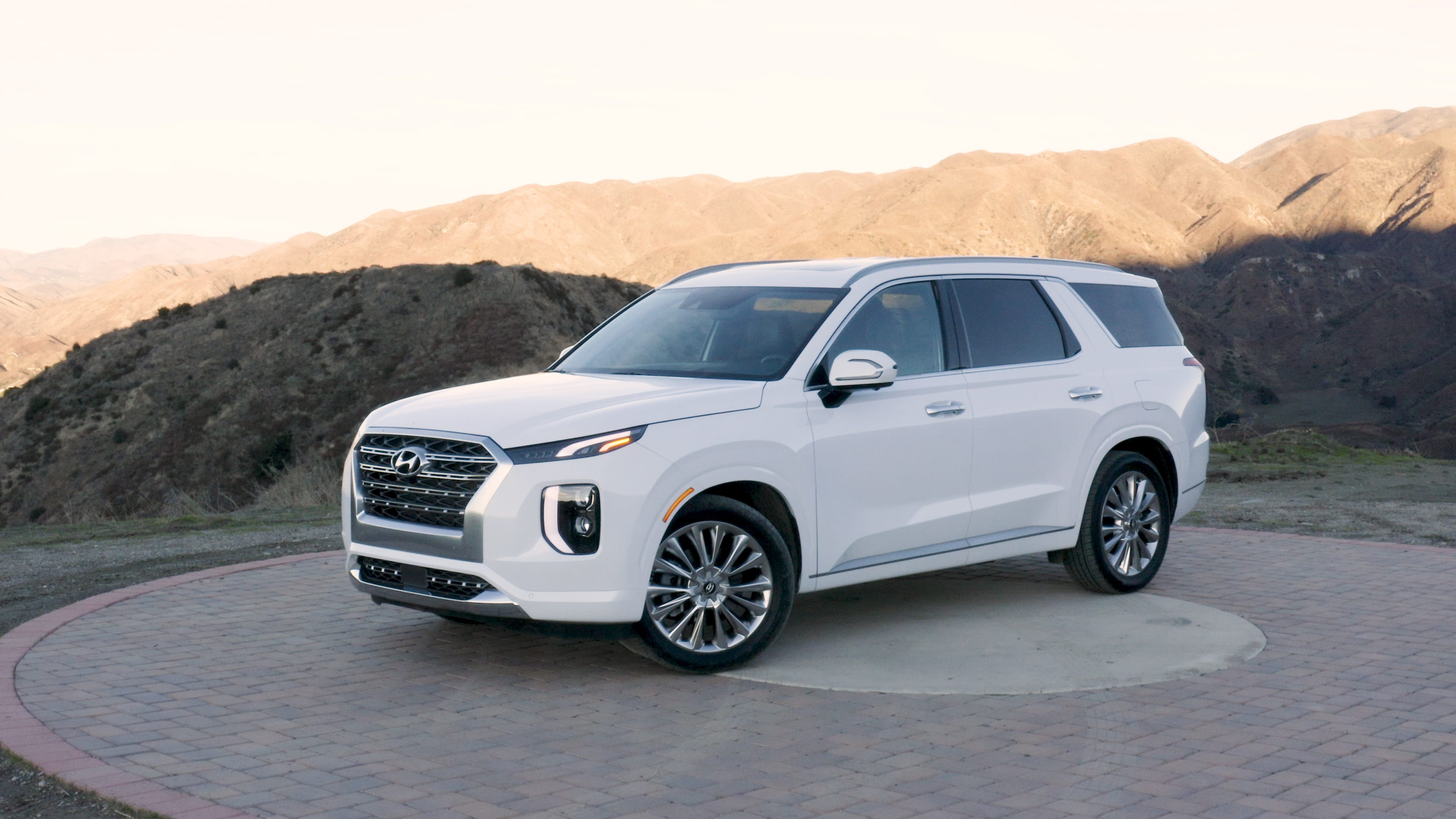 Jd Power Iqs 2020 These Are The 26 Best Cars Trucks Suvs Of 2020