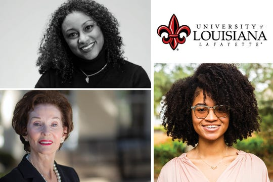 Women's Leadership Conference, held at University of Louisiana at Lafayette, will discuss needs of women from various cultural backgrounds and hold workshops