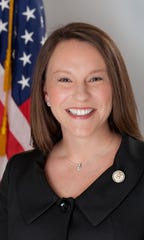 Rep. Martha Roby, R-Montgomery.