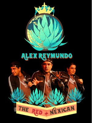 New Mexico State University's Latino Week will kick off with a performance by comedian Alex Reymundo on March 3 followed by a salsa tasting event on March 5 and a movie night on March 10. Latino Week events are open and free to the NMSU community.