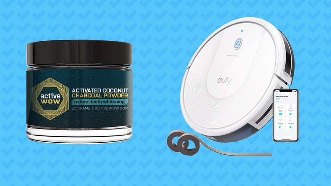 This Sunday, save thanks to these great deals happening on Amazon.