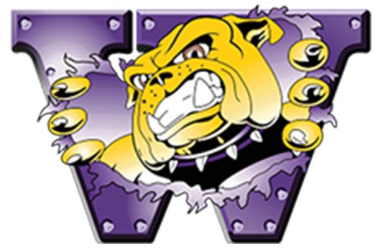 Wylie Bulldogs