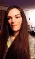 New York State Police are searching for a 37-year-old  Casie Wees, of Glen Aubrey, who was last seen in Apalachin early Sunday morning.