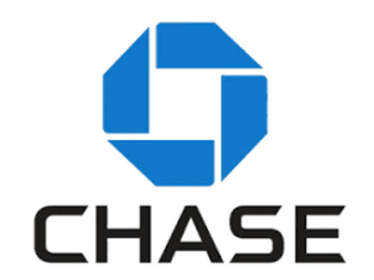 A Chase Bank is planned for Main Street in Moorestown.