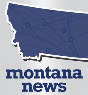State news for online montana news for online