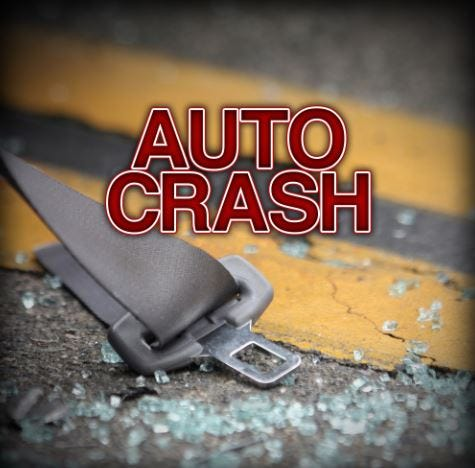 Auto crash for online car crash.