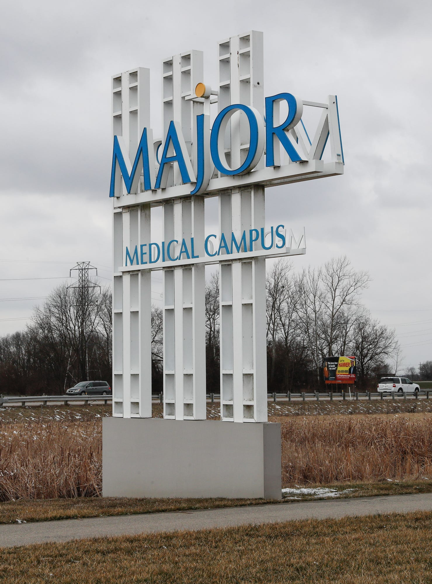 Major Hospital in Shelby County is one of the state's largest nursing home owners, with 43 long-term care facilities scattered across the state. Over the last two decades, county hospitals have snatched up 93% of Indiana's nursing homes to qualify for millions of dollars in extra Medicaid payments each year.