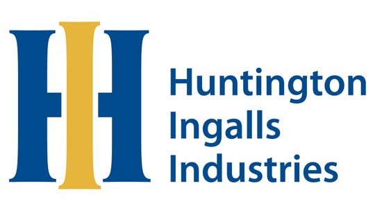 Huntington Ingalls of Pascagoula is among a group of companies vying for a valuable U.S. Navy frigate contract