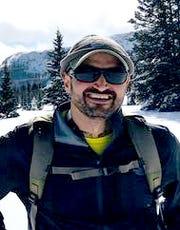 Mark Pfetzer