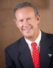 Ted Weill