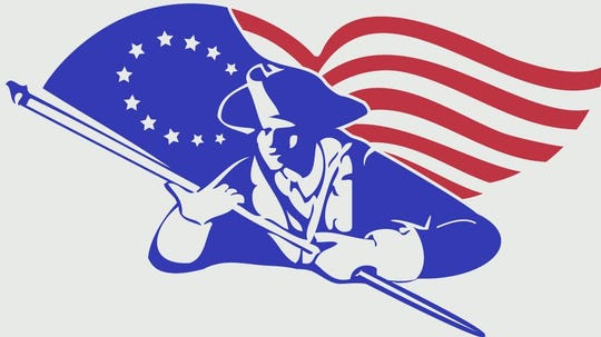 Red Land High Patriots