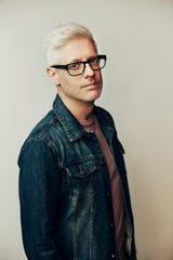 Matt Maher is set to perform Saturday, March 7, at the Wicomico Youth & Civic Center as part of The Roadshow 2020.