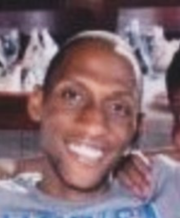 Yonkers Police Department is offering a $5,000 reward to anyone who comes forward with information that would lead to an arrest and convictionin the murder of Yonkers resident Kentrail Newton, who was stabbed to death in 2019.