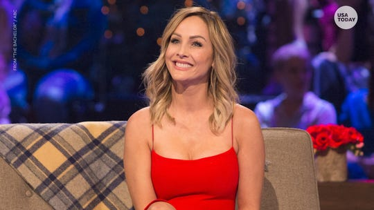 "Clare Crawley will make her fifth appearance in ""Bachelor"" nation as season 16's ""Bachelorette"" star."