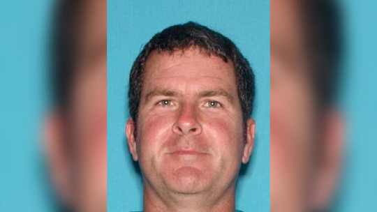 James Stack is accused of theft; prosecutors say the former Camden County director of rowing at the Cooper River diverted at least $114,000 in proceeds from regattas and other events.