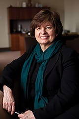 Professor of History Margaret Marsh will serve as interim chancellor of Rutgers University-Camden beginning July 1, university President Robert Barchi recently announced. The announcement came less than three weeks after current chancellor Phoebe Haddon announced that she would step down.