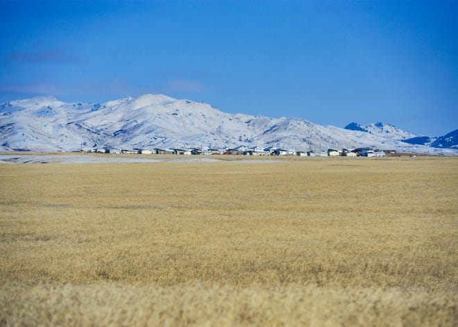 The Chippewa Cree Tribe of the Rocky Boy Indian Reservation declared a state of emergency on Saturday amid growing concerns of the coronavirus.