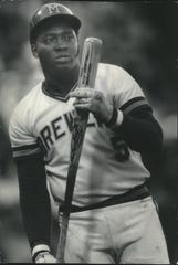 """George """"Boomer"""" Scott led the Brewers in RBI for five consecutive seasons from 1972-76."""