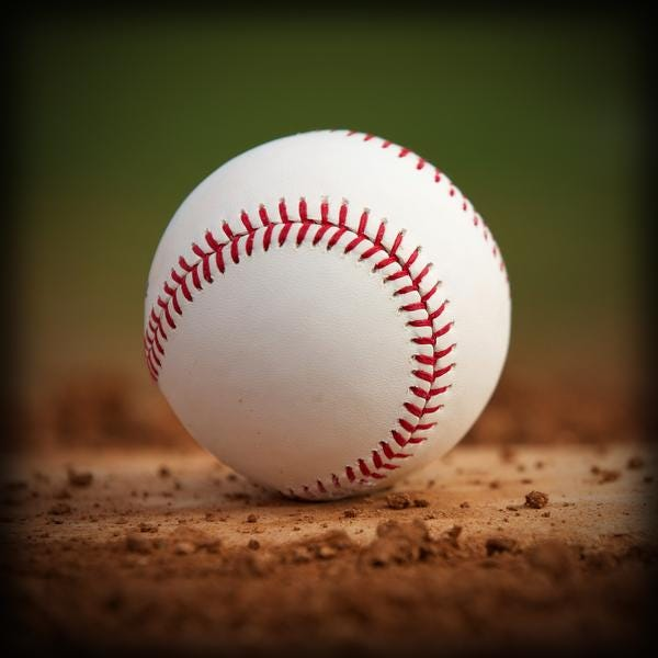 The Professional Baseball Skills Camp, a two-day workshop, is scheduled for August 5-6 at the Sterlington Sports Complex.